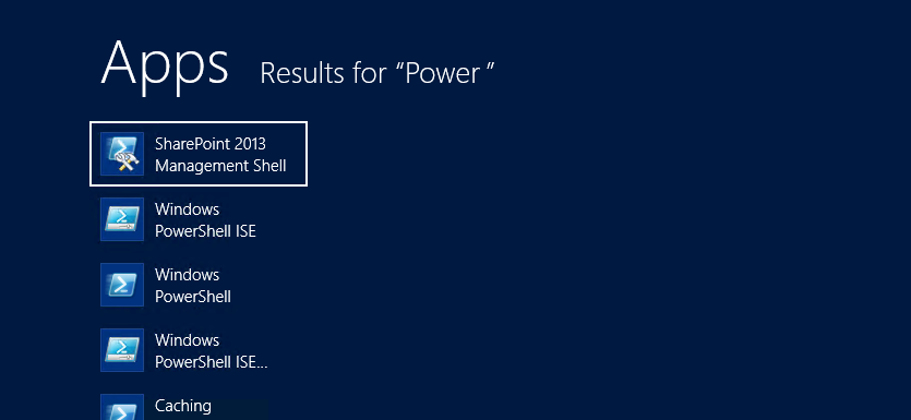 Getting list items between dates from SharePoint using PowerShell